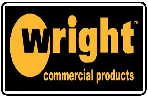 Wright Power Equipment